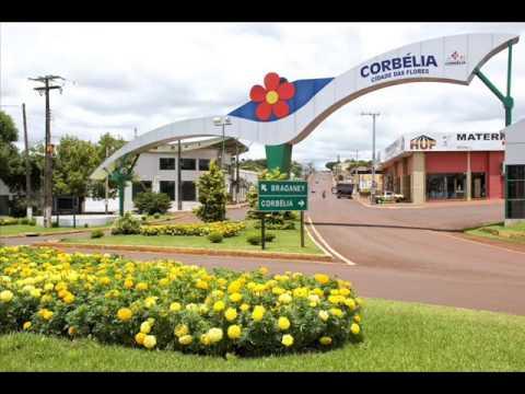 Corbélia Paraná fonte: 4.bp.blogspot.com