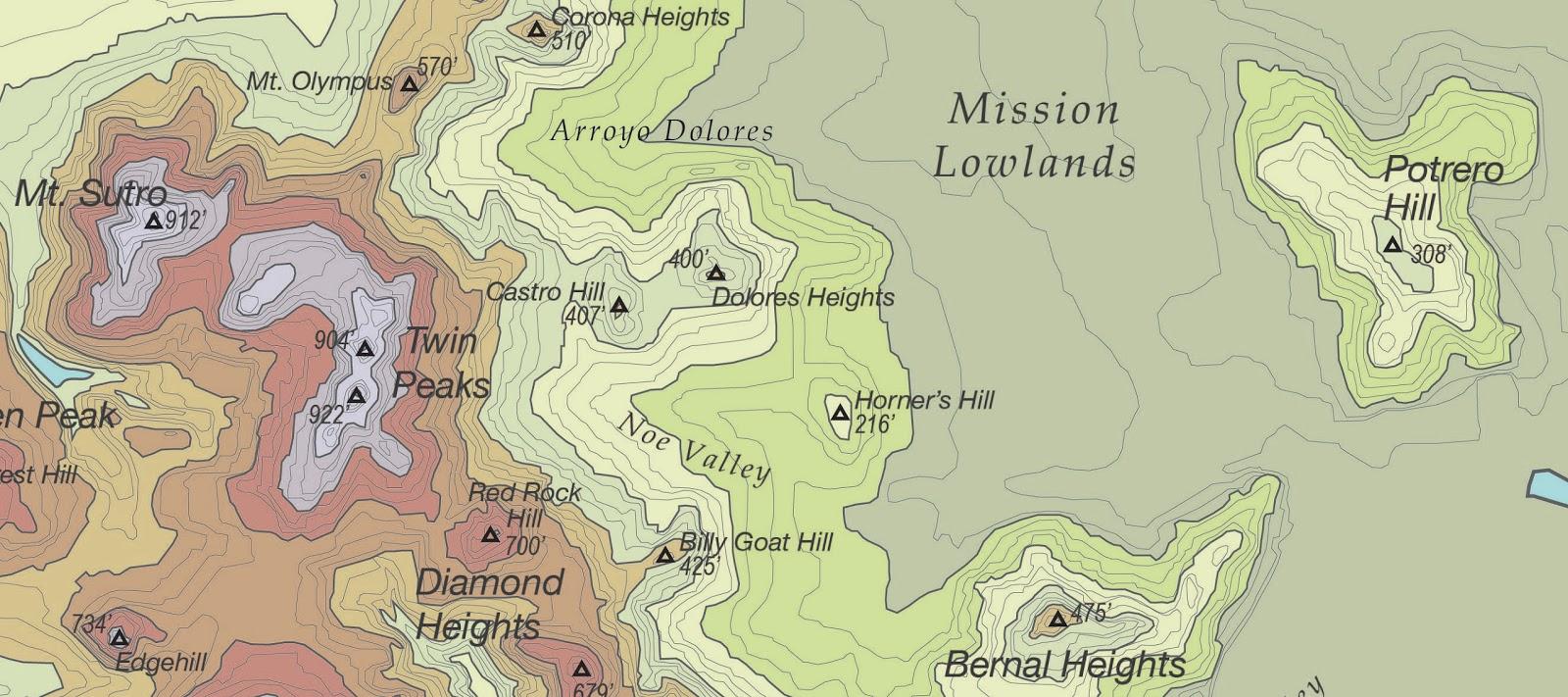 San Francisco Hills Map v2