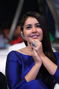 Rashi Khanna at Supreme Success meet-thumbnail-13