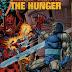 Uma Considerável Proposta para um Crossover entre a Marvel & DC Comics