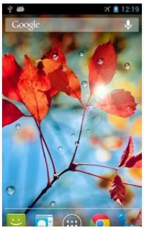 Falling Leaves Hd Live Wallpaper Apk Download Aplikasi Wallpaper Bergerak Keren Untuk Android