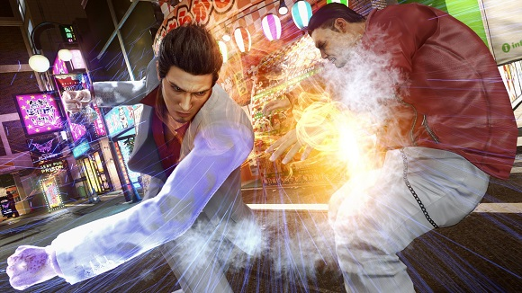 yakuza-kiwami-2-pc-screenshot-www.ovagames.com-2