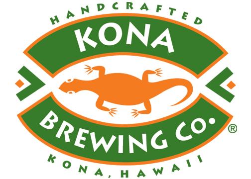 Kona Diving Company >> Swig Knowledge: April 2011