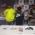 """Capturado alias """"Richar"""", cabecilla de """"Los Rastrojos"""" que delinquía en Bahía Solano"""