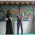 SMK MA'ARIF NU 01 LIMPUNG SAMBUT HARI SANTRI NASIONAL DENGAN MENGADAKAN RAPAT ANGGOTA KE III
