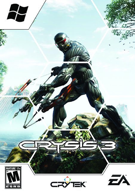 Crysis-3-Download-Cover-Game-Free