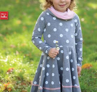 https://naehte-von-kaethe.blogspot.com/2017/10/the-janie-dress.html
