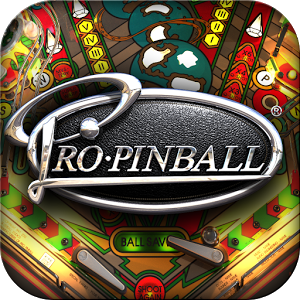 Download Pinball Pro Latest Apk for Android