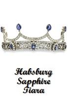 http://orderofsplendor.blogspot.com/2016/11/tiara-thursday-habsburg-sapphire-parure.html