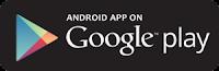 https://play.google.com/store/apps/details?id=com.cma.cmafest