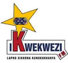 ikwekwezi FM Listen Live Online