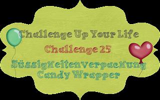 http://challengeupyourlife.blogspot.de/2015/10/challenge-25-suigkeitenverpackung.html#.VhUm-HtQQsJ