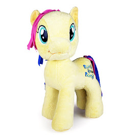 My Little Pony Sweetie Drops Plush by Funrise