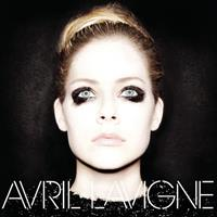 [2013] - Avril Lavigne [Japanese Edition]