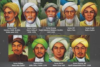 http://www.daftarpustaka.web.id/2016/07/sejarah-wali-songo-di-indonesia.html