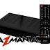 Audisat A3 Plus ACM Atualização V1.3.28 - 20/12/2017