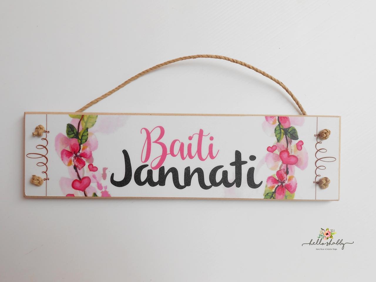 Pusat Wall Decor Unik (Hiasan Dinding) Cantik dan Shabby Chic di Jakarta ~ Homeshabby.com : The Best Ideas and Good Information