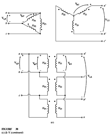 3 Phase Power Current Calculations Electric Power