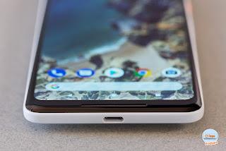 Google-Pixel-2-Androidiapa-3