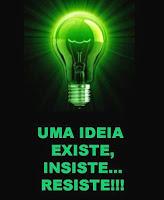 AMIGOS DO AMÉRICA !!