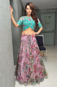 Deeksha Panth New dazzling photos-thumbnail-3