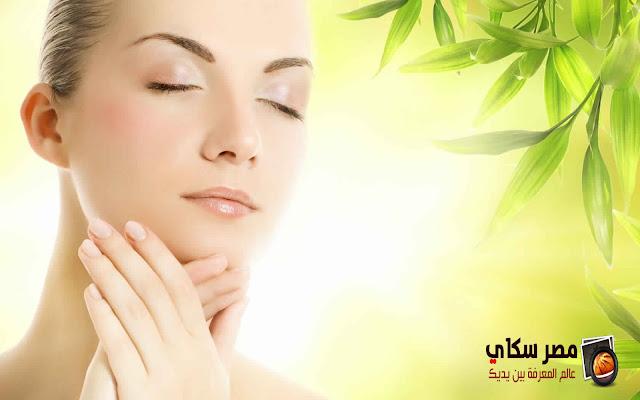 كيف تؤثر أشعة الشمس سلباً وإيجاباً على بشرتك فى فصل الصيف ؟