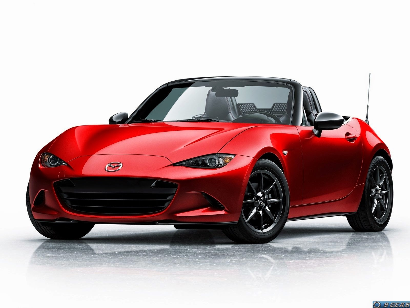 all new 2016 mazda mx 5 miata roadster car reviews new car pictures for 2018 2019. Black Bedroom Furniture Sets. Home Design Ideas