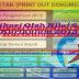 Aplikasi Olah Nilai SMP Kurikulum 2013