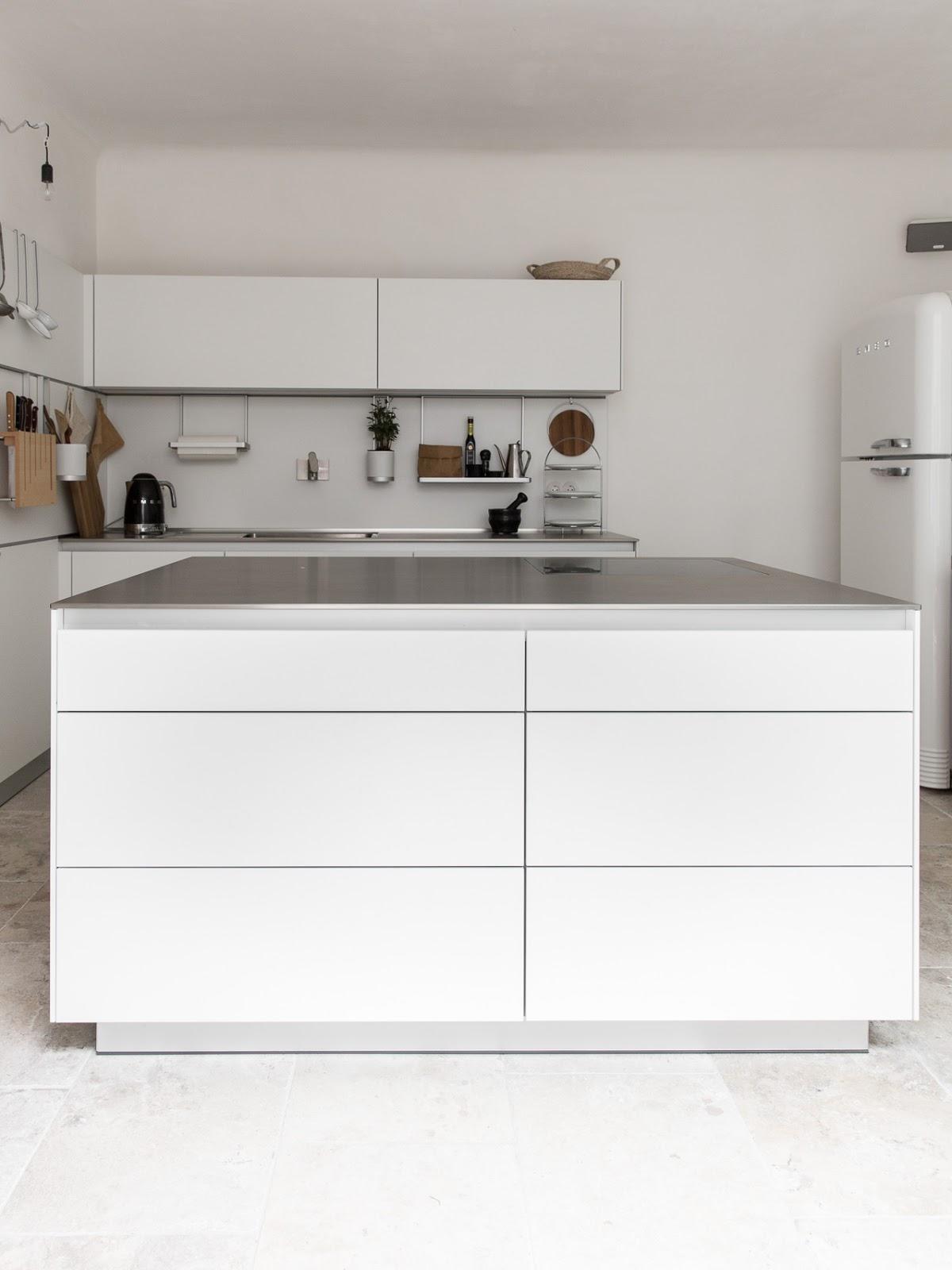 Fantastisch Kreative Küche Und Bad Brighton Mi Fotos - Ideen Für Die ...