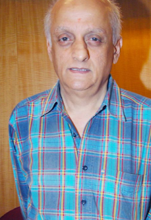 Mukesh bhatt actor,movies,wife,office address,Wiki