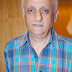 Mukesh Bhatt wife, daughter, movies, actor, office address, religion