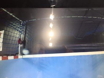 tecnologia-linea-gol-handball