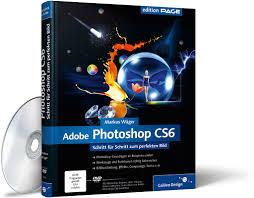 Adobe Photoshop CS6 (v16.0.1.2) Free Full Version