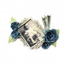 paper-crafting-medley-bryony-7pcs