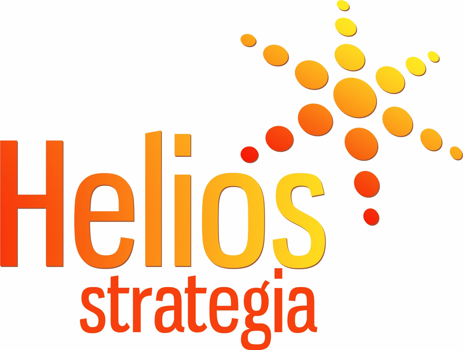 helios strategia est un des leaders europ u00e9ens dans le conseil  la conception et la distribution