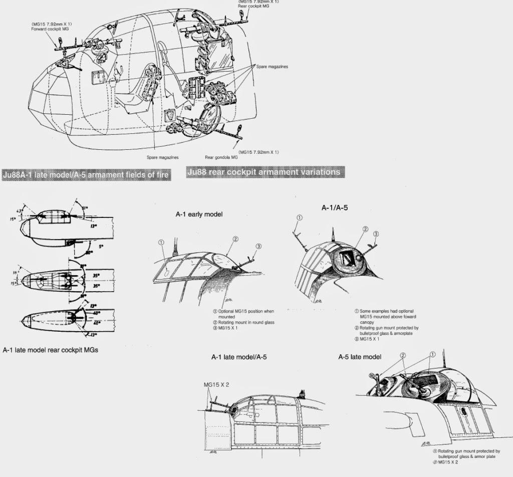 inline 6 engines wiring diagram