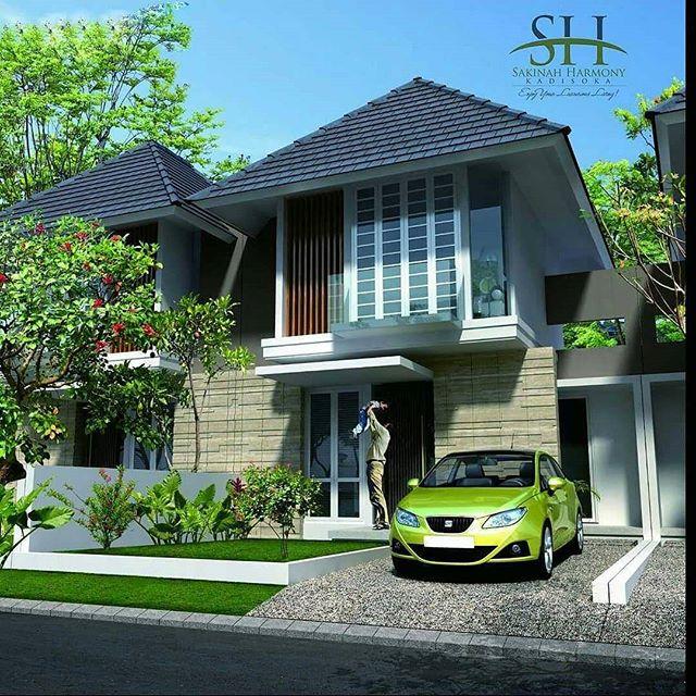 Desain rumah minimalis sederhana terbaru%2B%252839%2529