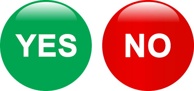 download yes no buttons svg eps png psd ai vector color free #download #logo #yes #svg #eps #png #psd #ai #vector #color #no #art #vectors #vectorart #icon #logos #icons #socialmedia #photoshop #illustrator #symbol #design #web #shapes #button #frames #buttons #apps #app #smartphone #network
