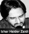 http://www.humaliwalayazadar.com/2015/04/izhar-haider-zaidi-nohay-2014-to-2016.html