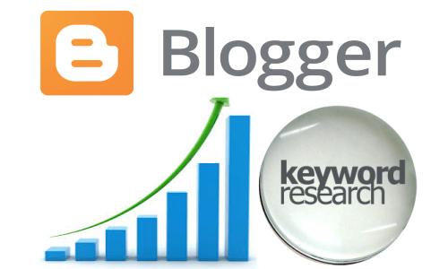 8 Situs Riset Keyword Gratis untuk Google