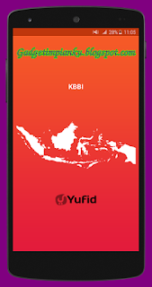 aplikasi bahasa inggris android.png