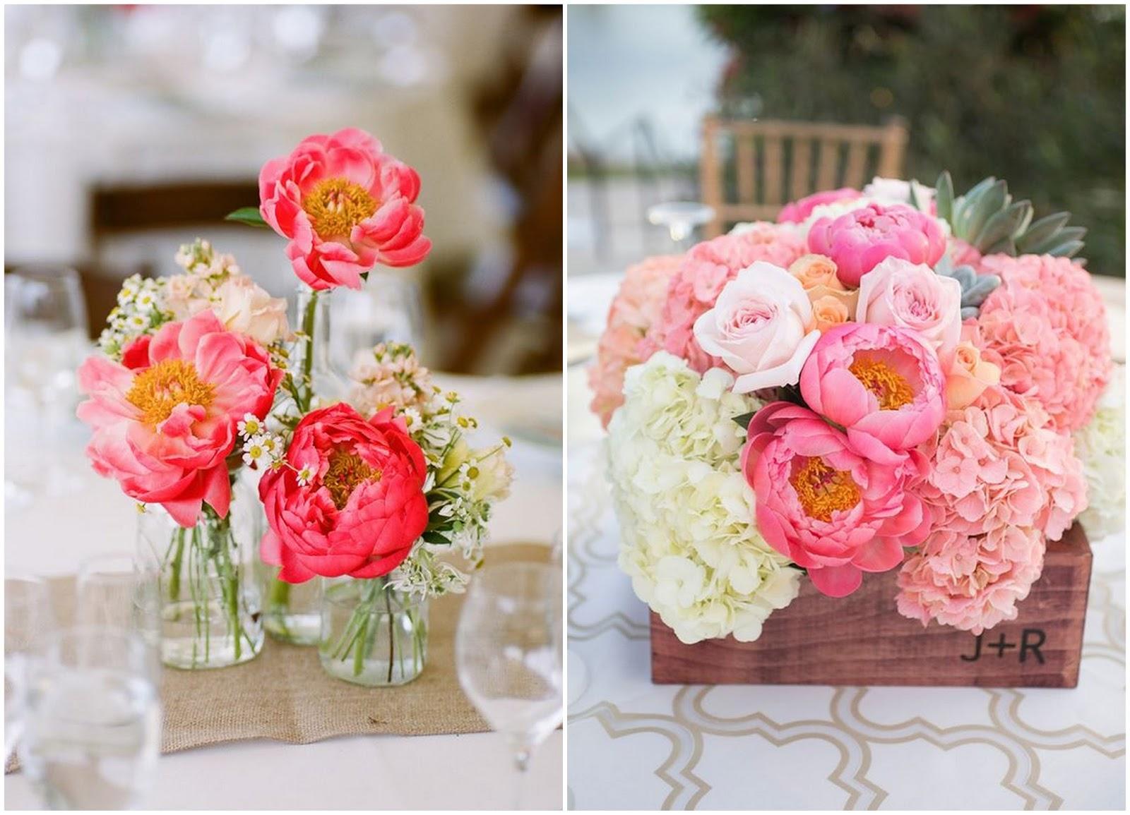 Fiori Di Stagione Settembre le stagioni dei fiori: peonie, il mio fiore di maggio