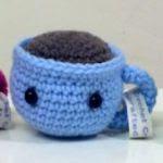 http://www.crochetjp.com/wp-content/uploads/2015/10/Baby-Coffee-Cup-by-Jess-P.pdf