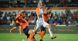 Basaksehir vs Braga Live Stream online Today 7 December 2017 Europa League