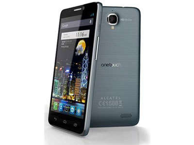 alcatel one touch pop c1 4015x firmware