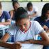 Projeto de lei quer proibir uso de celular em sala de aula na Bahia
