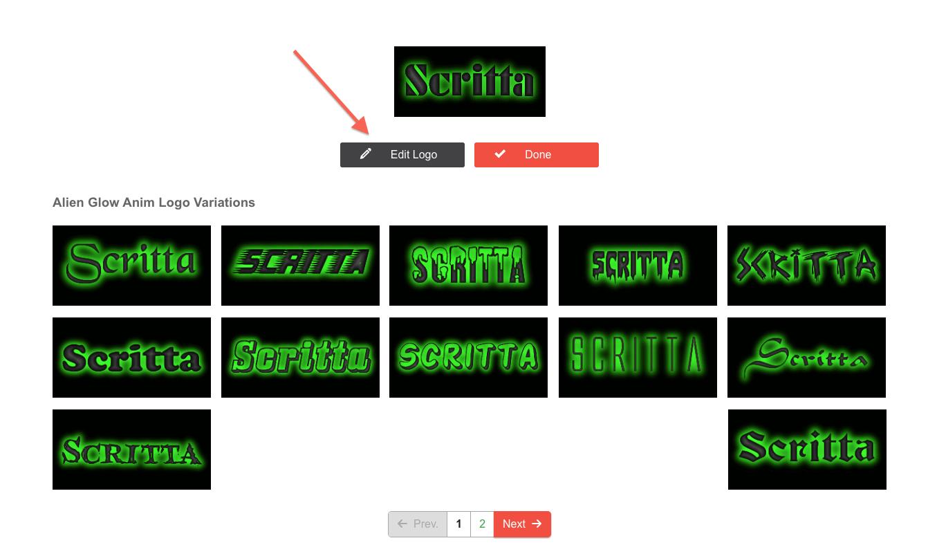 Come creare una gif animata - Endelab