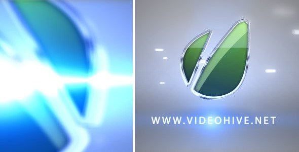 3D Logo 2654195 Videohive – Free After Effects Template - Free ...