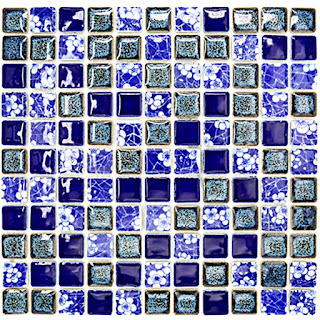 http://www.tstmosaictiles.com/Porcelain-Tiles/Blue-and-White?product_id=373