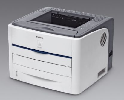 Canon lbp3300 driver download for windows 10,8,7, mac | printer.